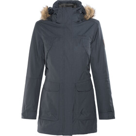 Schöffel Genova1 3in1 Jacket Damen night blue